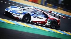 Le Mans Innovation : ford remporte le mans gr ce l innovation la d termination et un v ritable travail d ~ Medecine-chirurgie-esthetiques.com Avis de Voitures