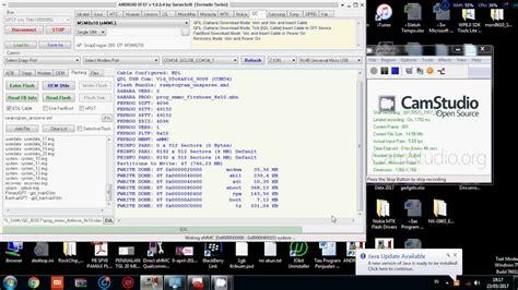 Tutorial costomrom , unlock dual gsm andromax g2 tonton sampai selesai link cosroom : Cara Root Andromax G2 Menggunakan Vroot - Caranya Adalah ...