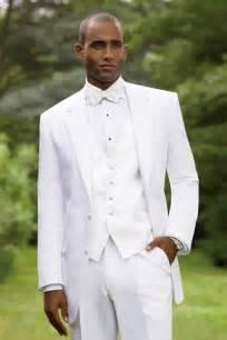 wedding tuxedos calvin klein newport wedding tuxedos white tux