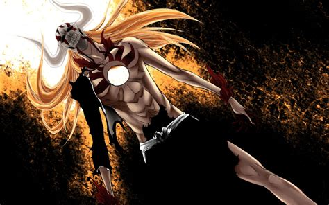 Read Manga Online For Free Bleach Anime Anime Wallpaper Bleach Pictures