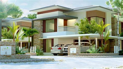 Bilder Villen by Ongoing Kent Oakville Kent Builders Luxury Premium