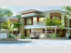 Ongoing Kent Oakville Kent BuildersLuxury & Premium