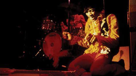 Jimi Killing Floor Monterey Pop by Jimi Plays Monterey