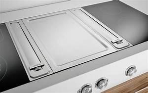 Dunstabzugshaube fur kuchen dunstabzug fur wohnkuchen for Dunstabzug