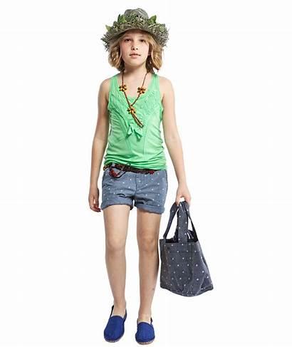 Diesel Kid Lookbook Clothes Boys Spring Sneakers