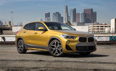 Upcoming Bmw Cars In India 2019-2020