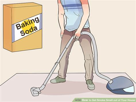 How To Get Cigarette Smell Out Of Upholstery by Expert Advice On How To Get Smoke Smell Out Of Your House