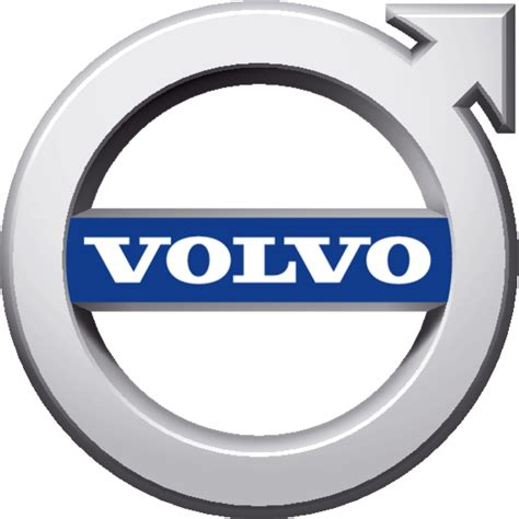 volvo logo png volvo eyeing 10 share in luxury car market in india