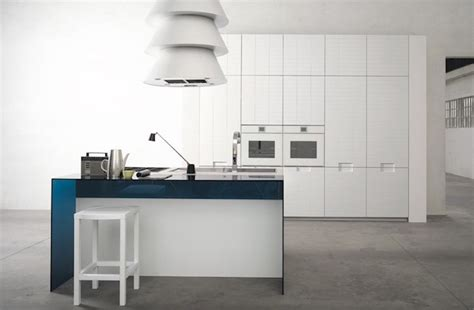Image De Cuisine Moderne- Une Galerie Qui Vaut Mille Mots