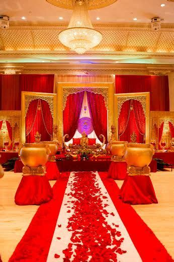 tamil hindu wedding priplanevents mandaps indian
