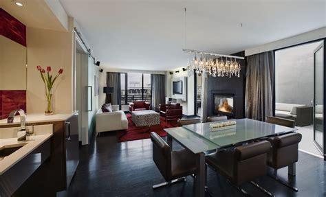 hard rock hotel san diego teneo hospitality group