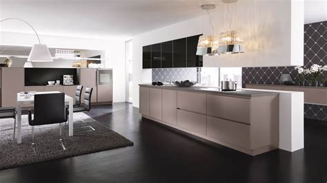 alno kitchen cabinets reviews alno ml cuisines alno welmann alno class