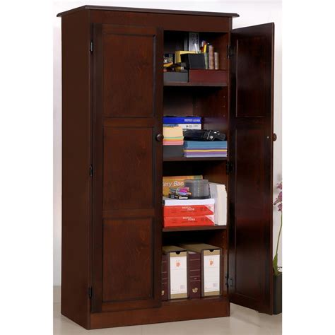 storage cabinet concepts in wood multi purpose storage cabinet 206547