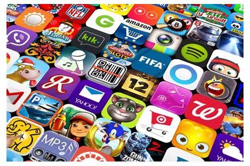 jogo para celular mais baixado