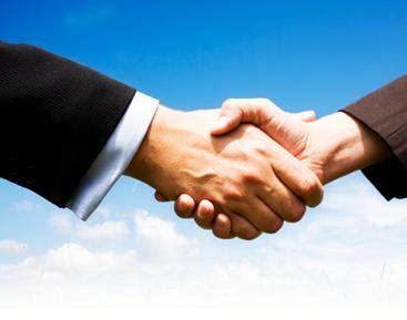 Ifis Filiali Factoring Ifis E Creval Siglano Accordo Finanzalive