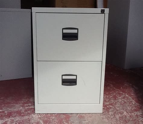 Used 2 Drawer Fireproof File Cabinet by Used Metal Storage Filing Cabinets Lockers Stoarge
