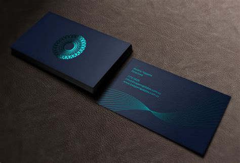 Best Business Card Designs (4) Visiting Card Online Free India Business In Email Signature Render Eps Download Create An Electronic Gmail American Express Payment Layout My