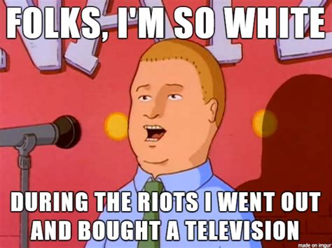 Bobby Hill Meme - 9 bobby hill moments all king of the hill fams should remember