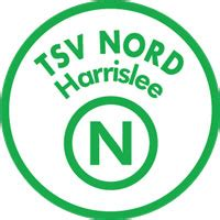 TSV Nord Harrislee – Wikipedia