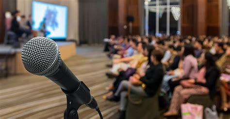 Persuasive Presenters - Professional Development Center ...