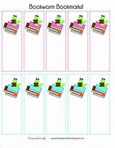 party designs in bloom back to school bookworm party With bookworm bookmark template