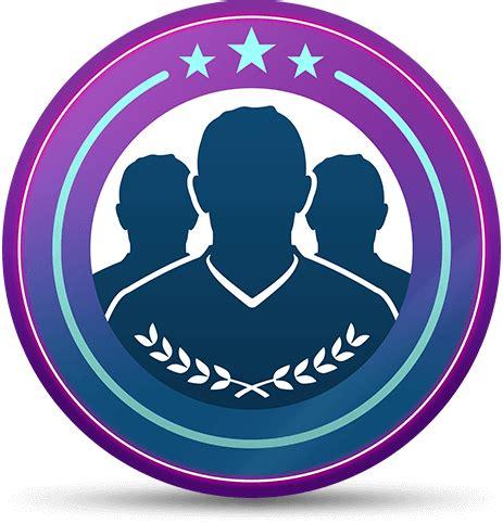 Villareal Cf Squad Building Challenge Fifa 18 Squad Building Challenges All Futbin