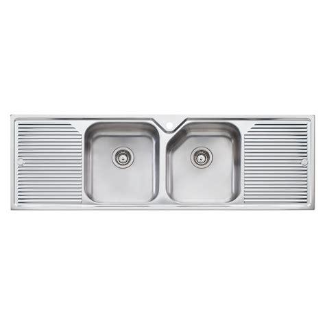 Nupetite Double Bowl Topmount Sink With Double Drainer. Farm Kitchen Design. Kitchen Tiles Design. Gourmet Kitchen Design. Kitchen With Pantry Design. Kitchen Drawer Design. Design Own Kitchen Online Free. Simple Kitchen Tiles Design. Modular Kitchen L Shape Design