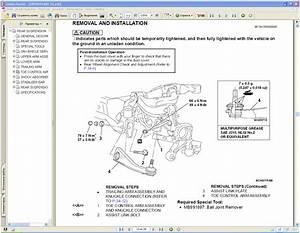 2005 Mitsubishi Galant Repair Manual Pdf