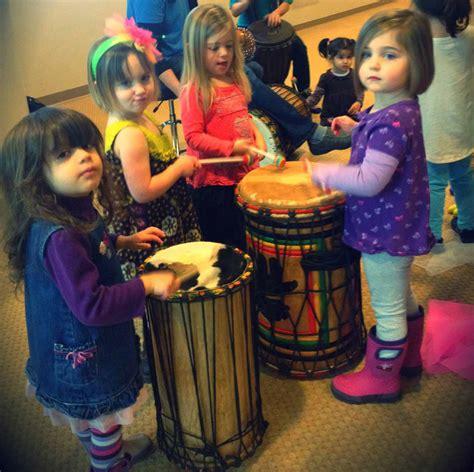 sweet pea cottage preschool of the arts seattle wa child 760 | 456845 10151295420319485 1932283632 o (2)