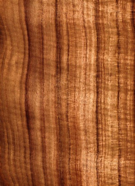 koa realtec  bohlke corp veneer  lumber