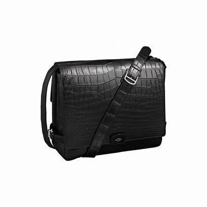 Expensive Bags Bag Messenger Cartier Alux Louis