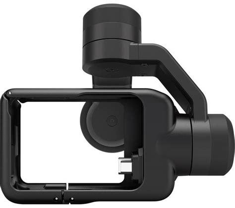 gopro karma agmbl  stabilizer fast delivery currysie