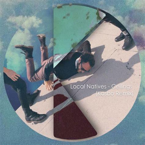Local Natives Ceilings by Baixar Local Natives Musicas Gratis Baixar Mp3 Gratis