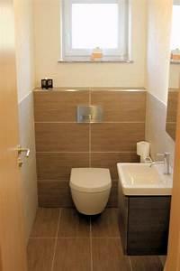 Gäste Wc Modern : 1000 bilder zu g ste wc auf pinterest ~ Sanjose-hotels-ca.com Haus und Dekorationen