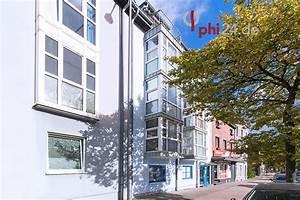 Immobilien Kaufen Aachen : phi aachen h bsches appartement in n he der rwth aachen west wedow immobilien ~ Orissabook.com Haus und Dekorationen