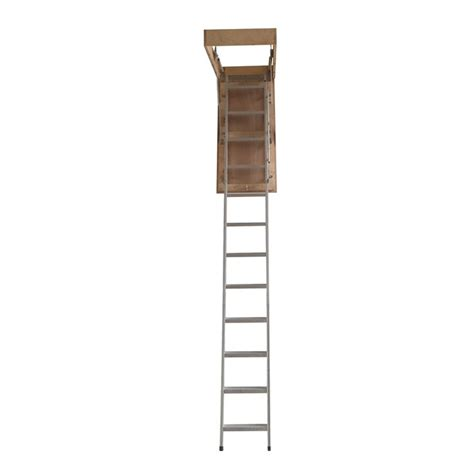 aluminium ladder bunnings 97 best images about home on samsung
