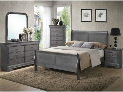 Raleigh Upholstery by Raleigh Discount Furniture 3500 Yelp