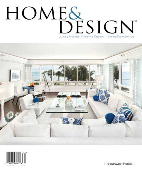 Issuu  Home & Design Magazine  Annual Resource Guide
