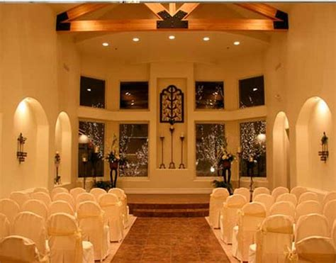 sunset gardens henderson nv wedding venue