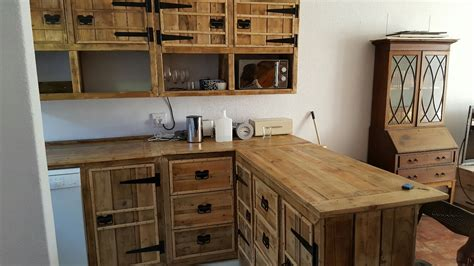 What Are Kitchen Cupboards Made Of by Cc02 Custom Made Display Cupboards Units Creative