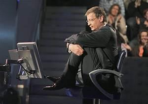 Bei Rtl Bewerben : wer wird million r bewerbung jetzt bewerben so kommen sie in jede tv quizshow ~ Frokenaadalensverden.com Haus und Dekorationen