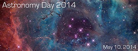 Ut News Blog Archive Seeing Stars Celebrate Astronomy