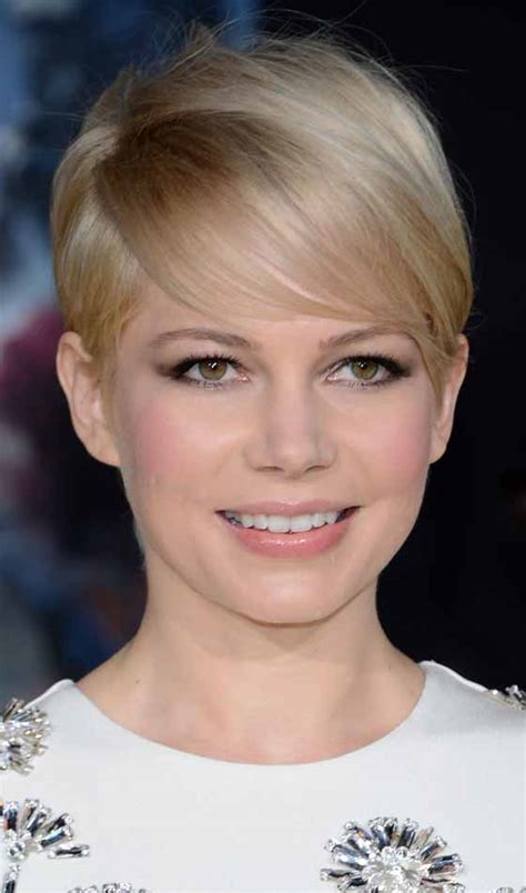 todays hair style model hairstyles for twiggy hairstyle best ideas about 6852