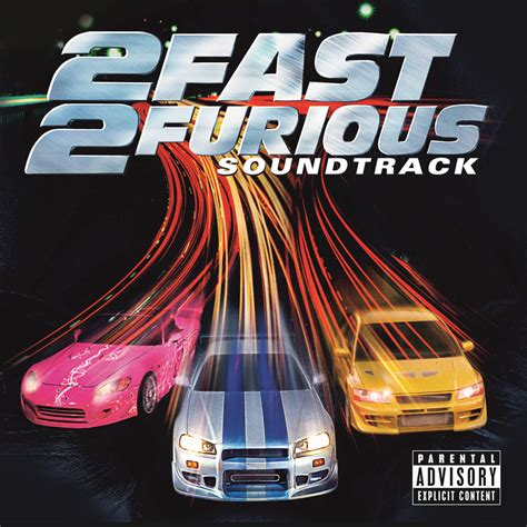 fast and furious 6 songs mp3 free download