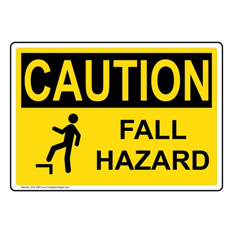 Osha Caution Fall Hazard Sign Oce3002 Slippery When Wet. Automotive Mechanics Schools. Credit Score Guidelines Cheap Monthly Hosting. Hydraulic Pumps Manufacturers. Adoption Agencies In Atlanta. Pain In Lower Abdomen After Intercourse. Defensive Driving Course Online Tx. Essay Writers For Hire University West Sweden. Home Insurance Texas Rates Gargoyle 3d Model