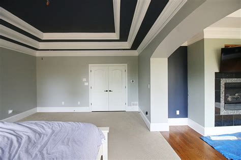 our master bedroom paint bower power