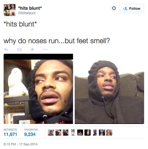 Hits Blunt Memes - hits blunt tyxgb76aj quot gt this funny and just love