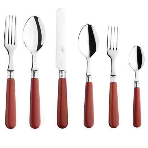 marque de couteaux de cuisine couverts scof en vente sur le site chemindetable fr