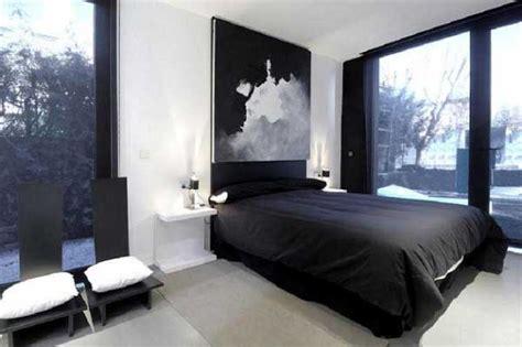 black and white mens bedroom ideas decora 231 227 o de quarto masculino simples reciclado infantil