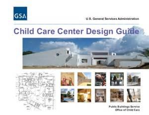 care design child care centre design guide